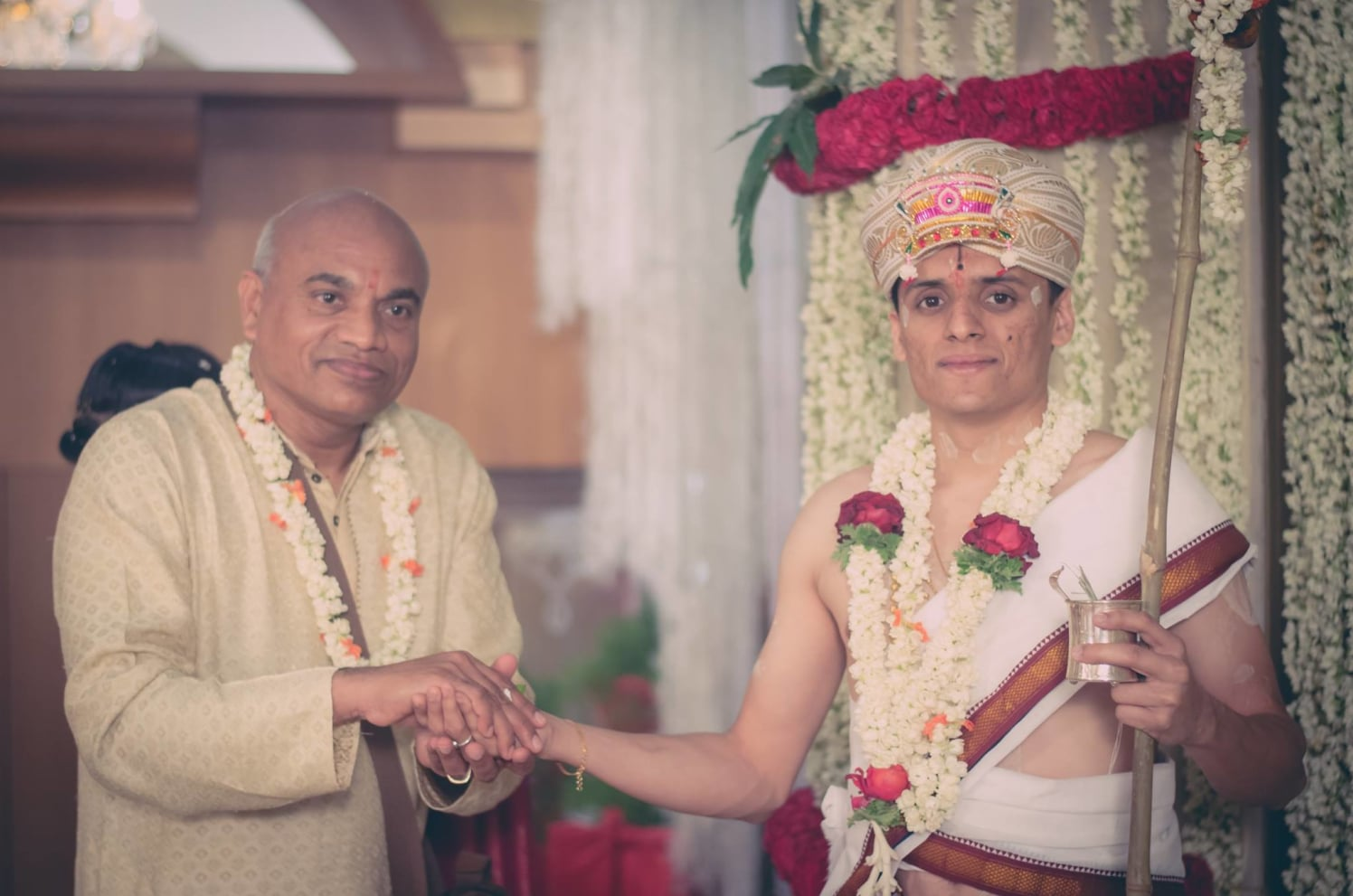 Wedding  Rituals by Dushyantha Kumar C Wedding-photography | Weddings Photos & Ideas