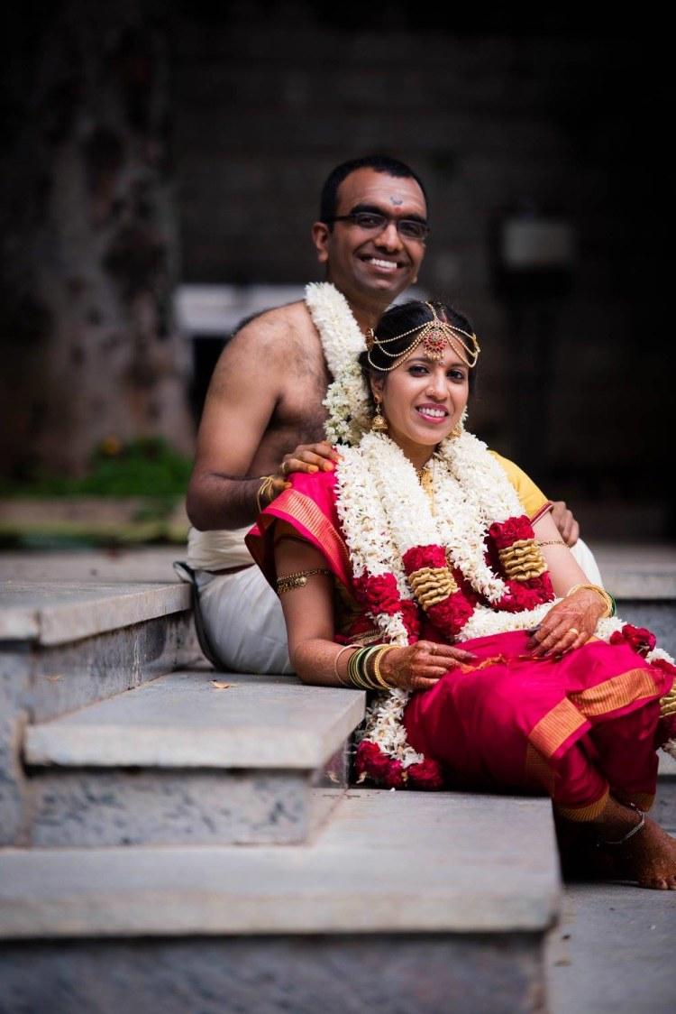 Wedding bliss by Click n' Cherish Wedding-photography | Weddings Photos & Ideas