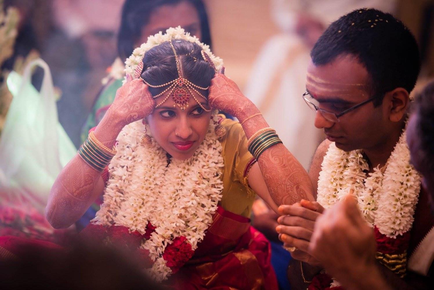 Jewellery inspirations by Click n' Cherish Wedding-photography   Weddings Photos & Ideas