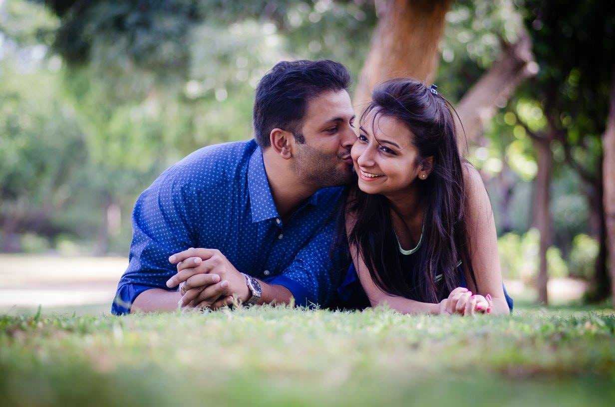 Mine Forever by Click n' Cherish Wedding-photography | Weddings Photos & Ideas