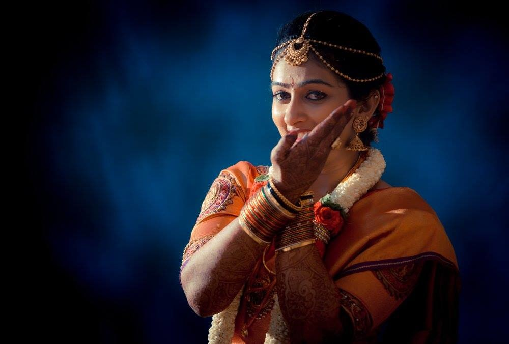 Detailed mehendi designs by Click n' Cherish Wedding-photography   Weddings Photos & Ideas