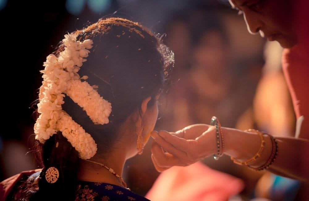 Haldi ceremonny by Click n' Cherish Wedding-photography | Weddings Photos & Ideas
