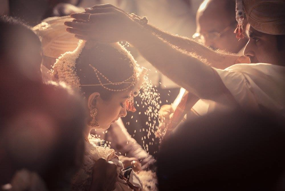 Successful marriage by Click n' Cherish Wedding-photography   Weddings Photos & Ideas