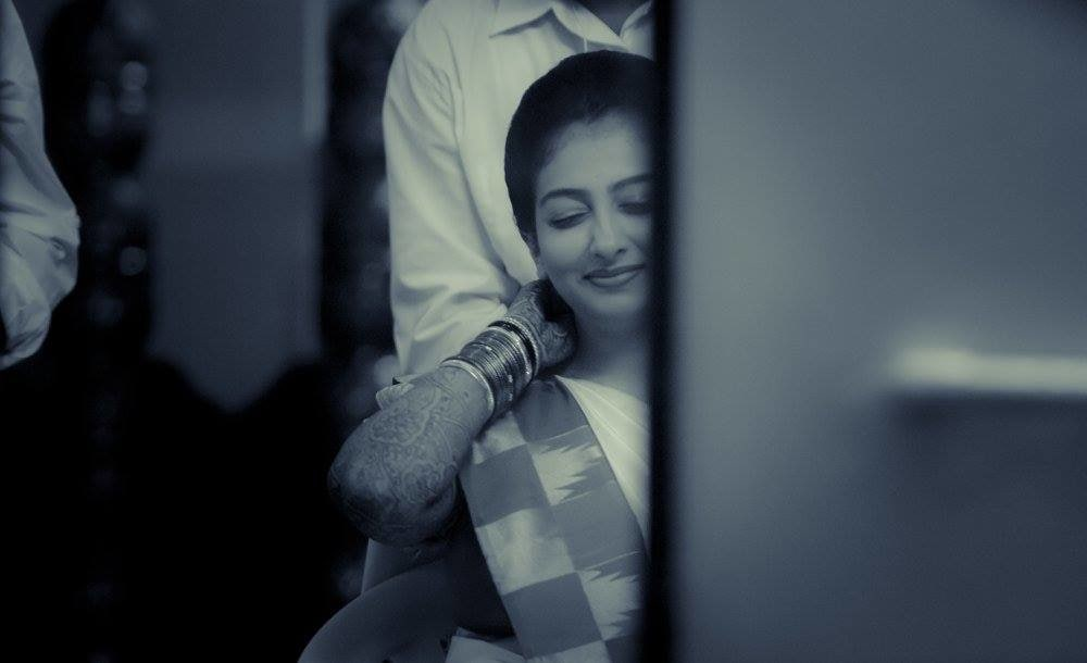 Perfection guaranteed by Click n' Cherish Wedding-photography   Weddings Photos & Ideas
