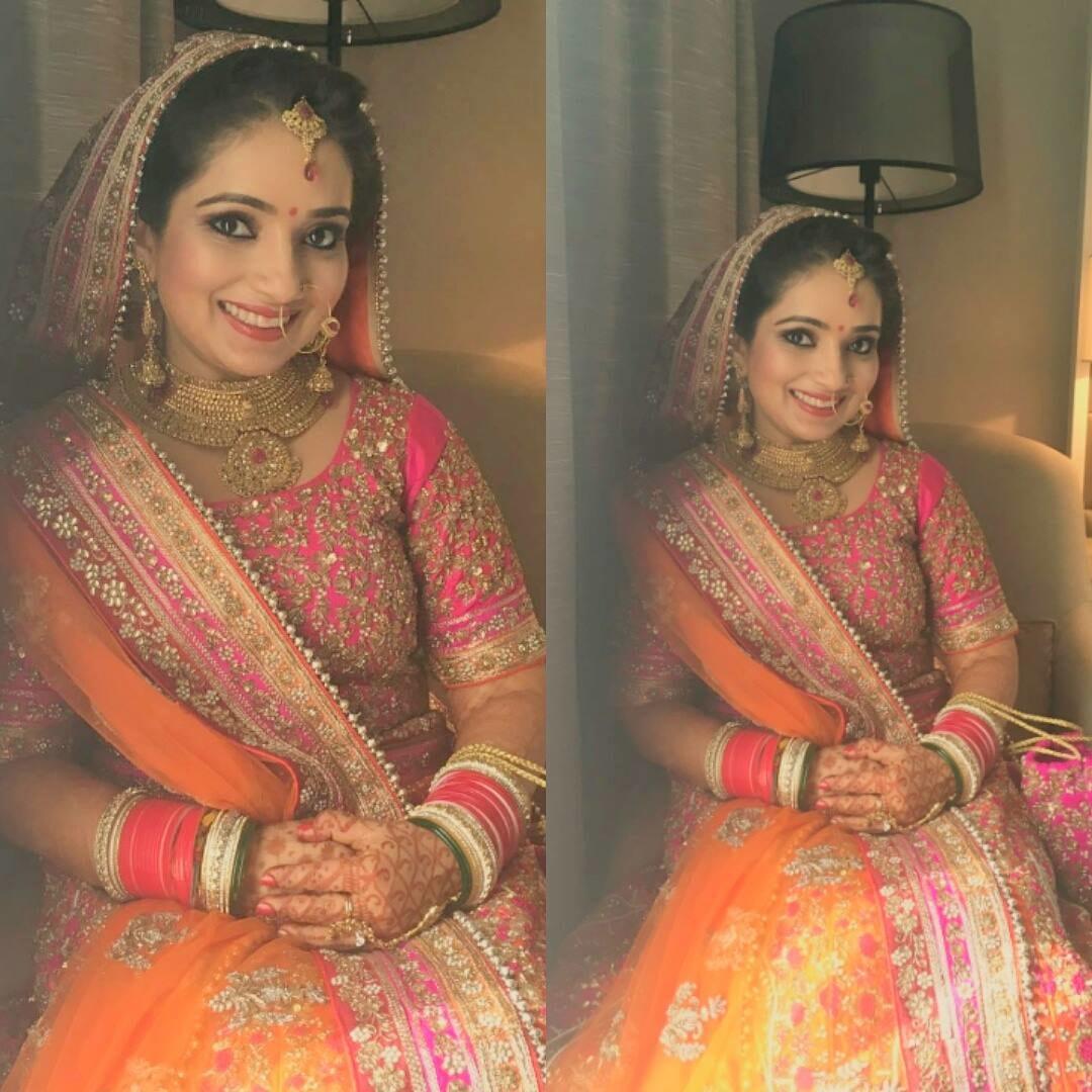 Beaming Bride by Mya Dang Wedding-photography | Weddings Photos & Ideas