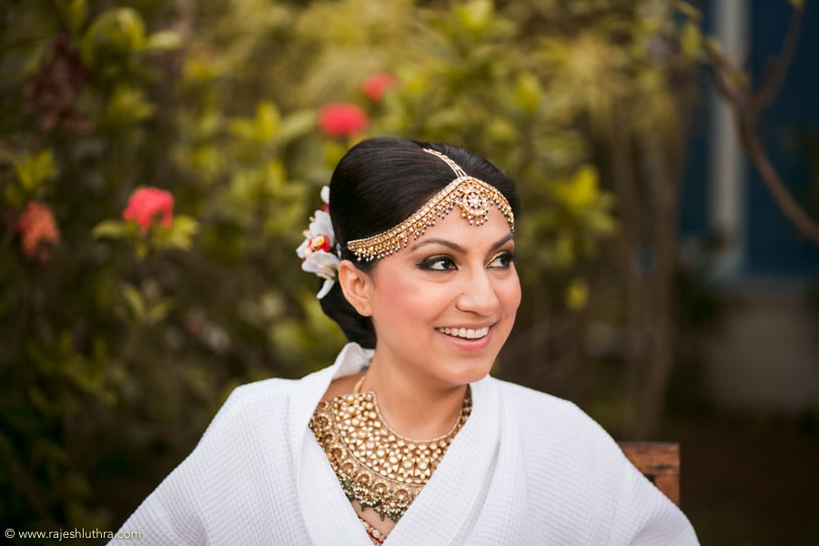 Ravishing Bride by Rajesh Luthra Wedding-photography | Weddings Photos & Ideas