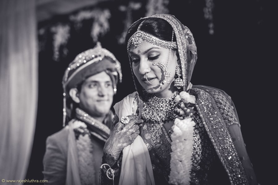 Hitched For Life by Rajesh Luthra Wedding-photography | Weddings Photos & Ideas