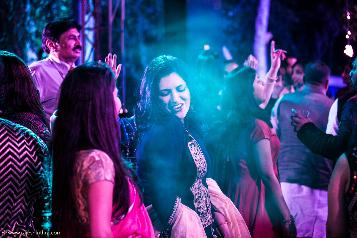 Gala Night by Rajesh Luthra Wedding-photography | Weddings Photos & Ideas