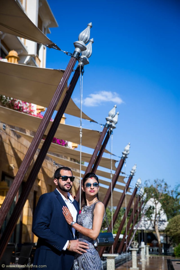 Royal click by Rajesh Luthra Photography Wedding-photography | Weddings Photos & Ideas