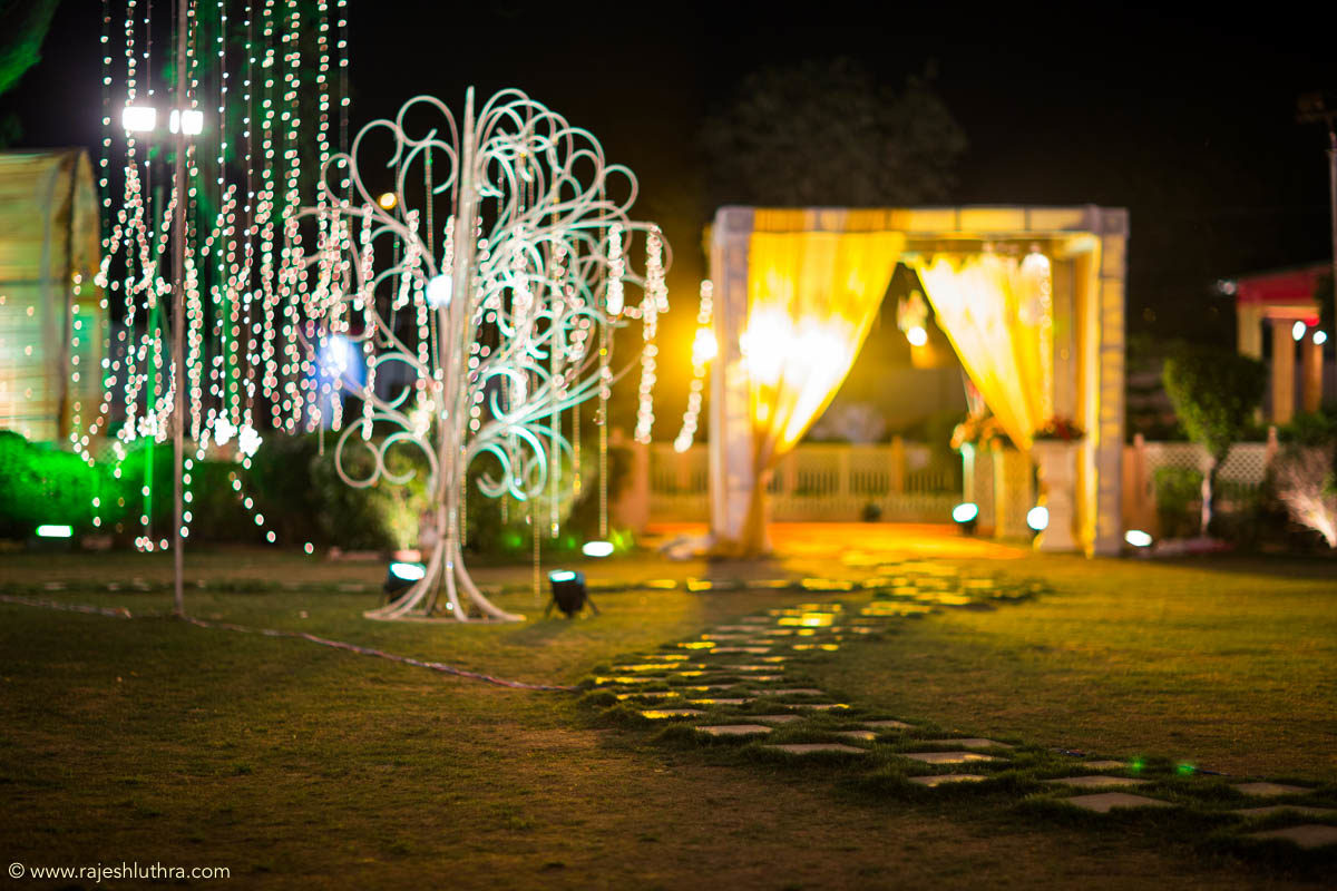 Wedding saga by Rajesh Luthra Photography Wedding-photography | Weddings Photos & Ideas