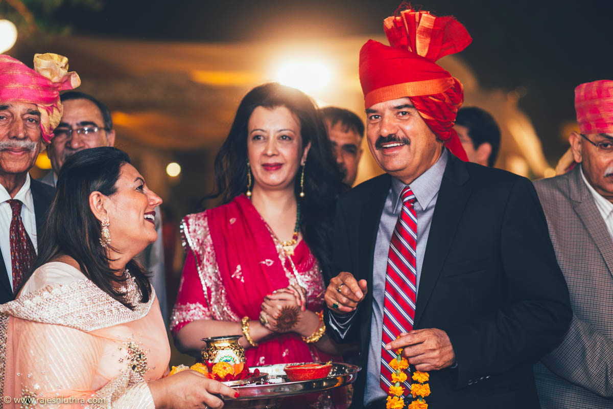 Wedding moments by Rajesh Luthra Photography Wedding-photography | Weddings Photos & Ideas