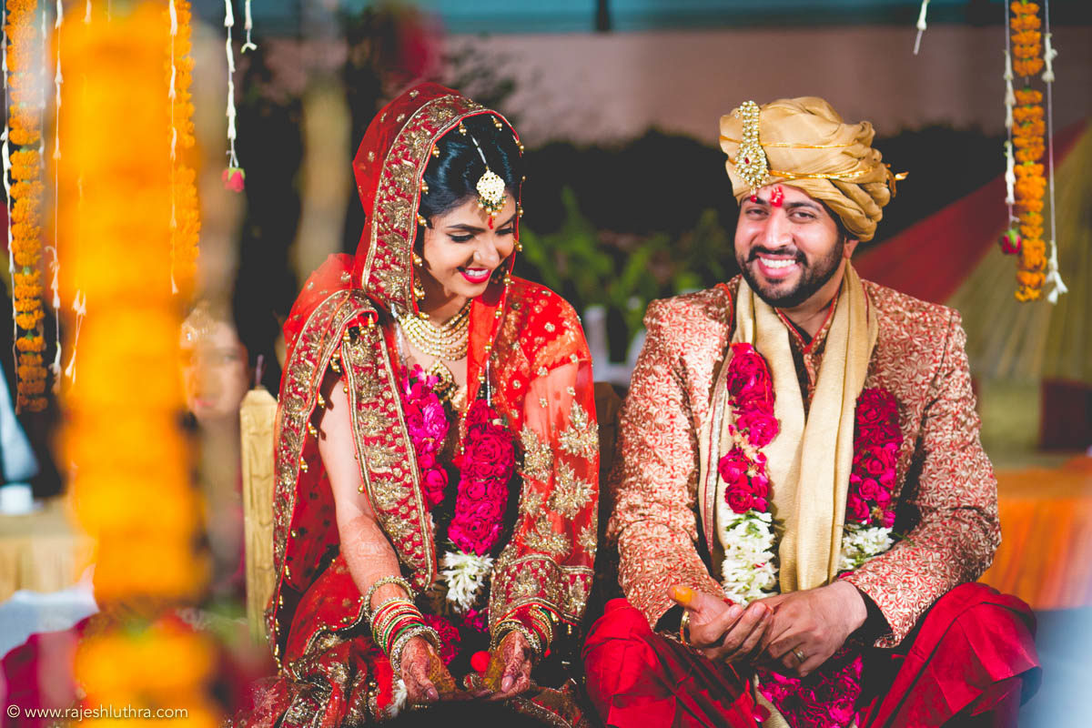 Impressive sherwani embroidery by Rajesh Luthra Photography Wedding-photography | Weddings Photos & Ideas