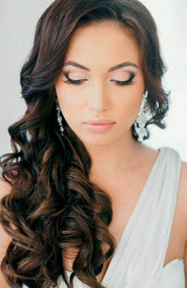 Alluring party look by Aarti Makker professional Makeup Artist Bridal-makeup | Weddings Photos & Ideas