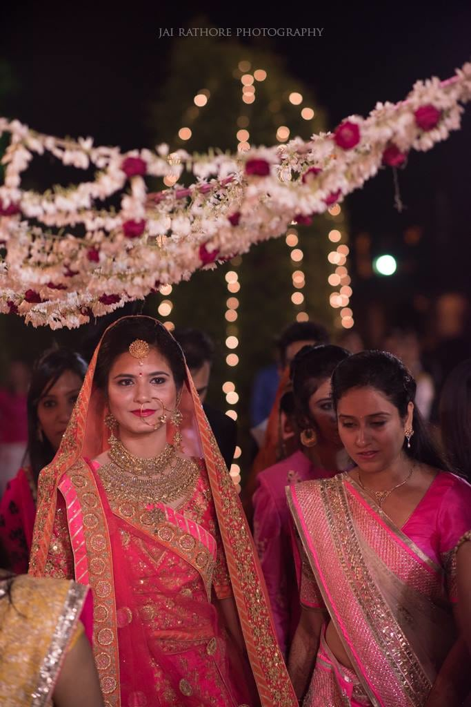 Princess Style Jewellery by Jai Rathore Wedding-photography Bridal-jewellery-and-accessories | Weddings Photos & Ideas