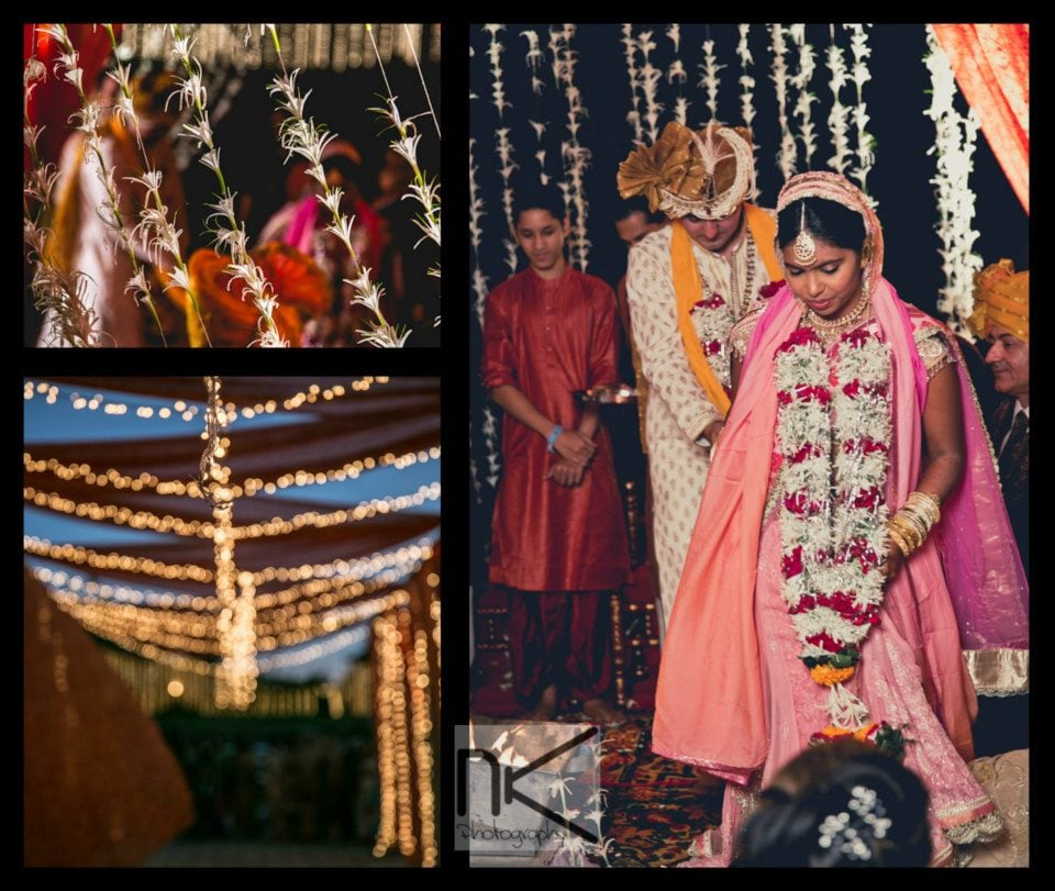Rites, Rituals and Traditions by Nikhil Kapur Wedding-photography | Weddings Photos & Ideas