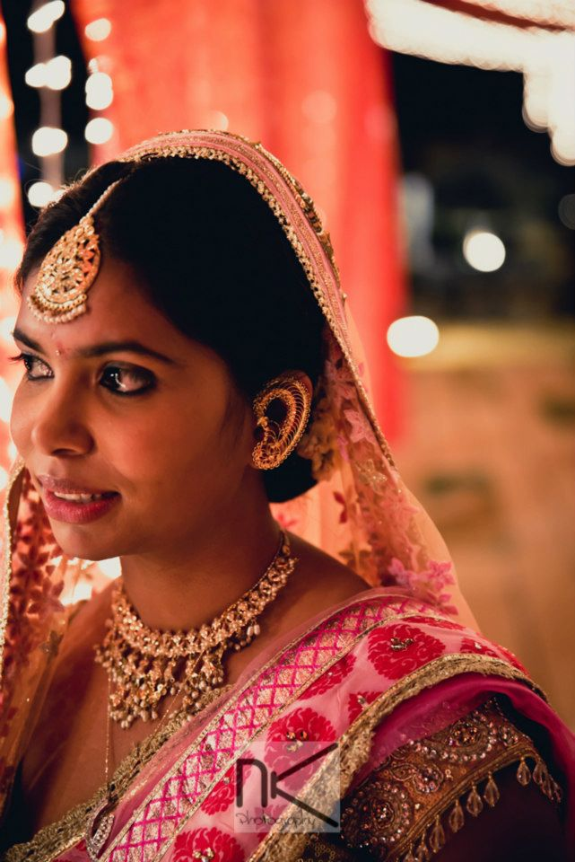 Paragon Of Beauty by Nikhil Kapur Wedding-photography | Weddings Photos & Ideas
