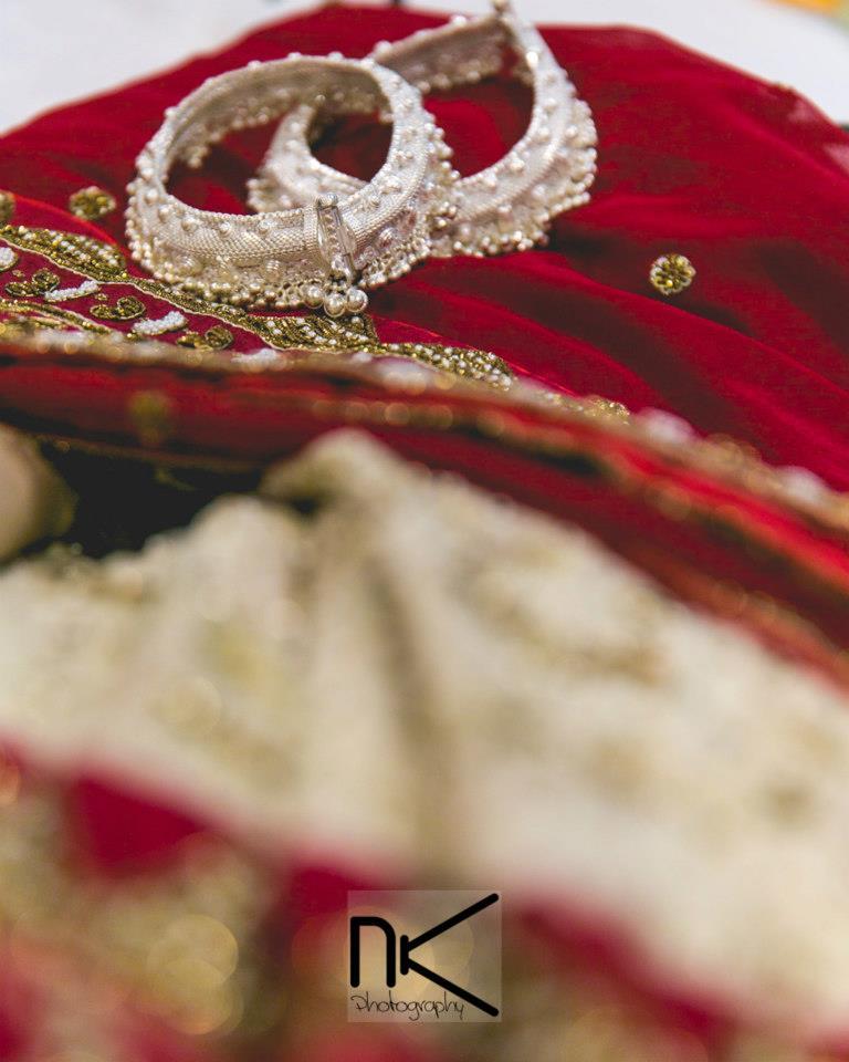 Decorations on point by Nikhil Kapur Wedding-photography | Weddings Photos & Ideas