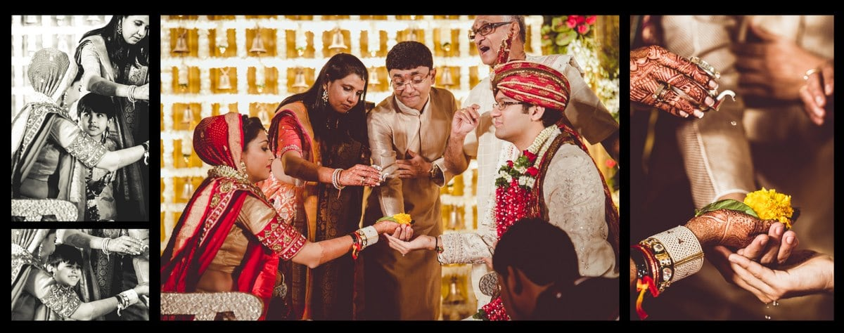 Rituals, Traditions and Ceremonies by Nikhil Kapur Photography Wedding-photography | Weddings Photos & Ideas