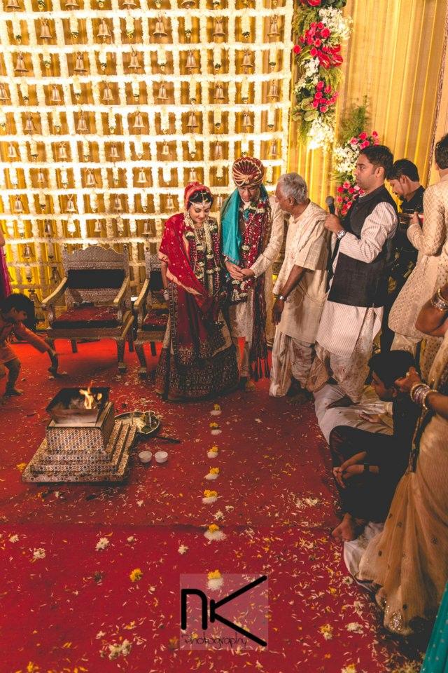 Candid shots captured best by Nikhil Kapur Wedding-photography | Weddings Photos & Ideas