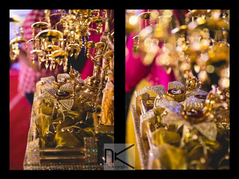 Decorations on point by Nikhil Kapur Photography Wedding-photography | Weddings Photos & Ideas