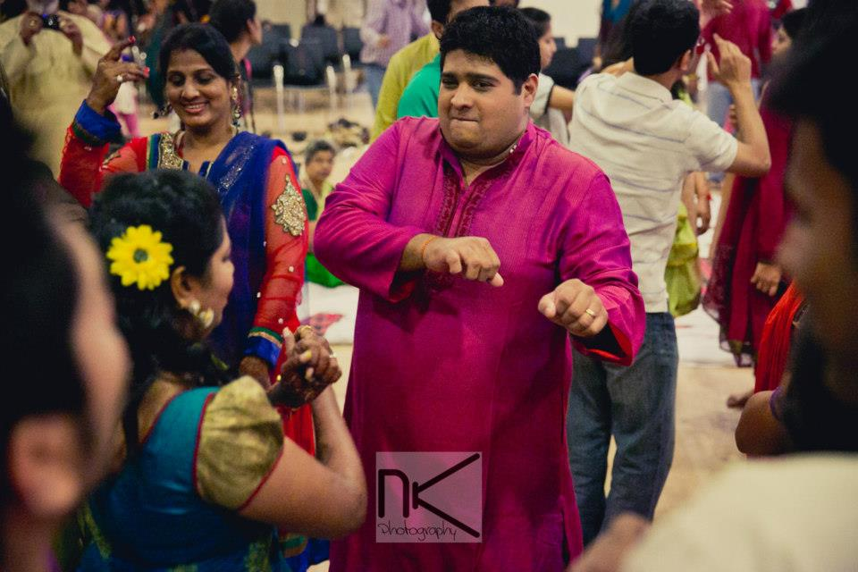 Random shots captured well by Nikhil Kapur Photography Wedding-photography | Weddings Photos & Ideas
