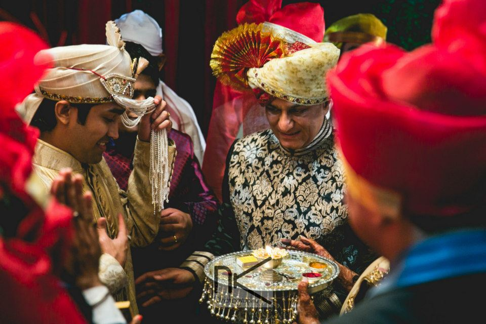 Candid shots by Nikhil Kapur Photography Wedding-photography | Weddings Photos & Ideas