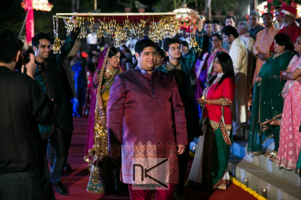 Random candids by Nikhil Kapur Photography Wedding-photography | Weddings Photos & Ideas