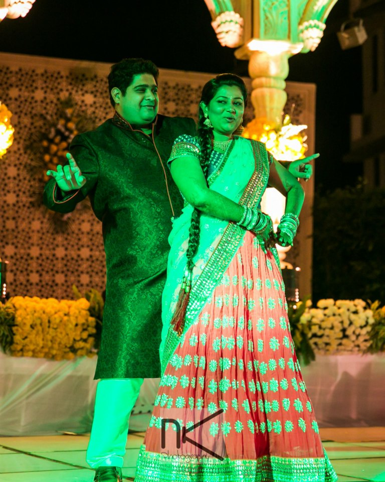 Celebrations captured well by Nikhil Kapur Photography Wedding-photography | Weddings Photos & Ideas