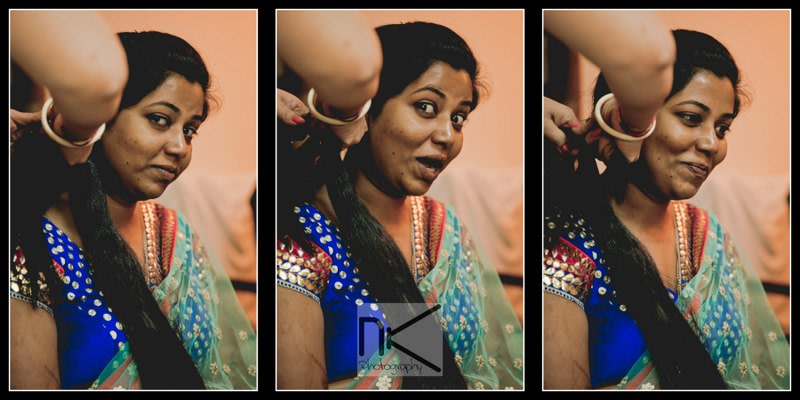 Candid moments captured well by Nikhil Kapur Photography Wedding-photography | Weddings Photos & Ideas