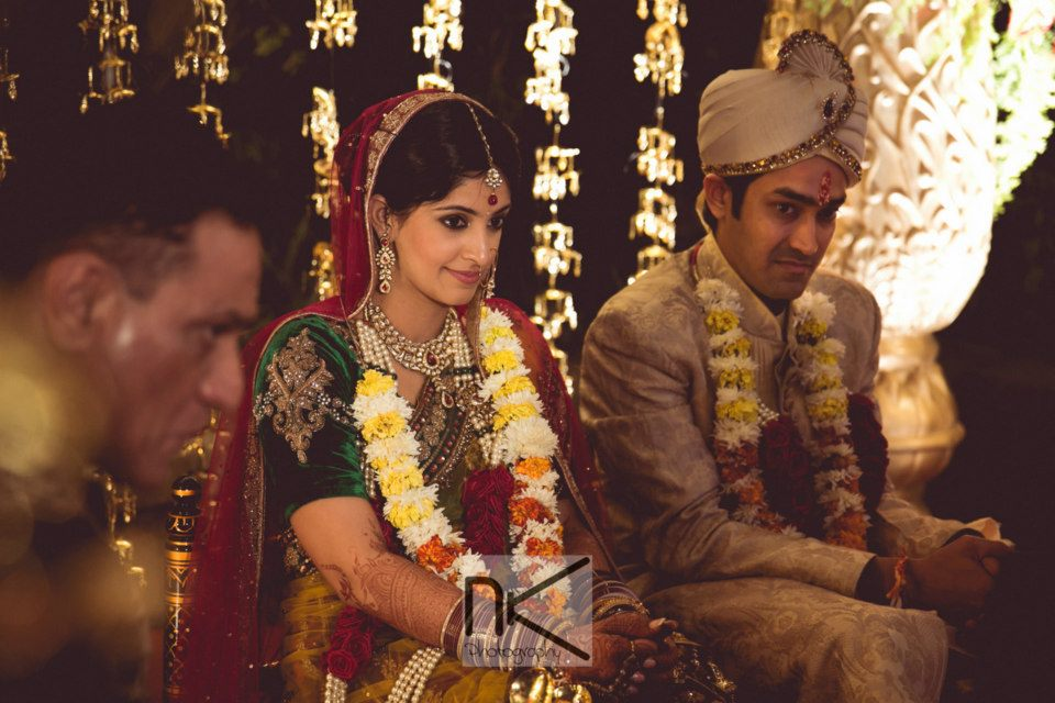 The couple goes candid by Nikhil Kapur Photography Wedding-photography   Weddings Photos & Ideas