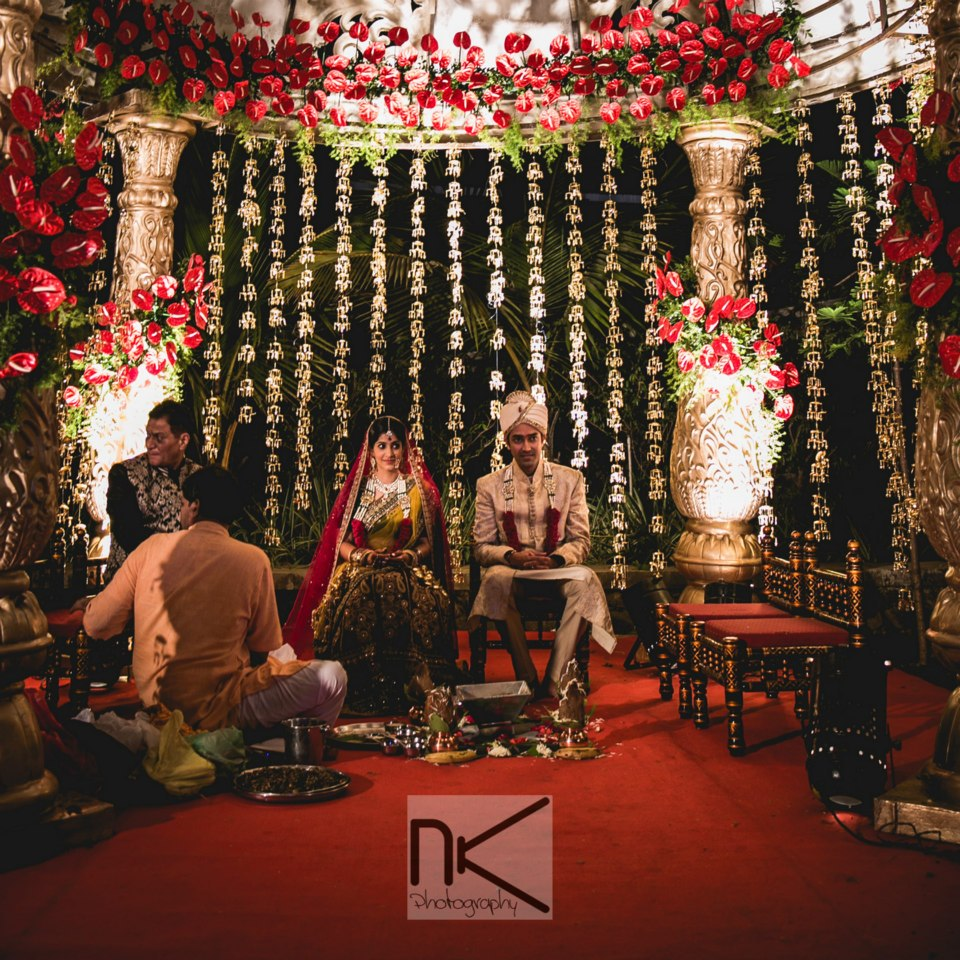 Couple at its best by Nikhil Kapur Photography Wedding-photography | Weddings Photos & Ideas
