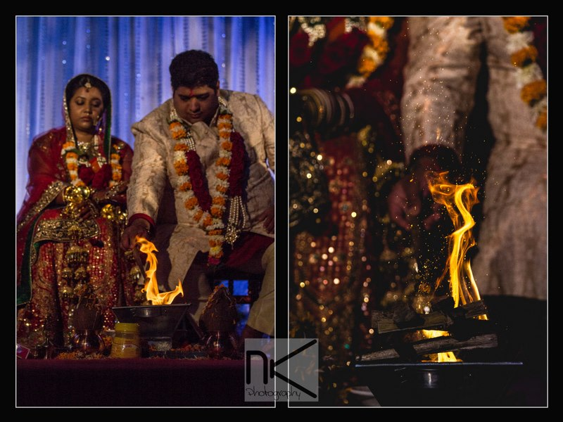 Couple moments captured best by Nikhil Kapur Photography Wedding-photography | Weddings Photos & Ideas