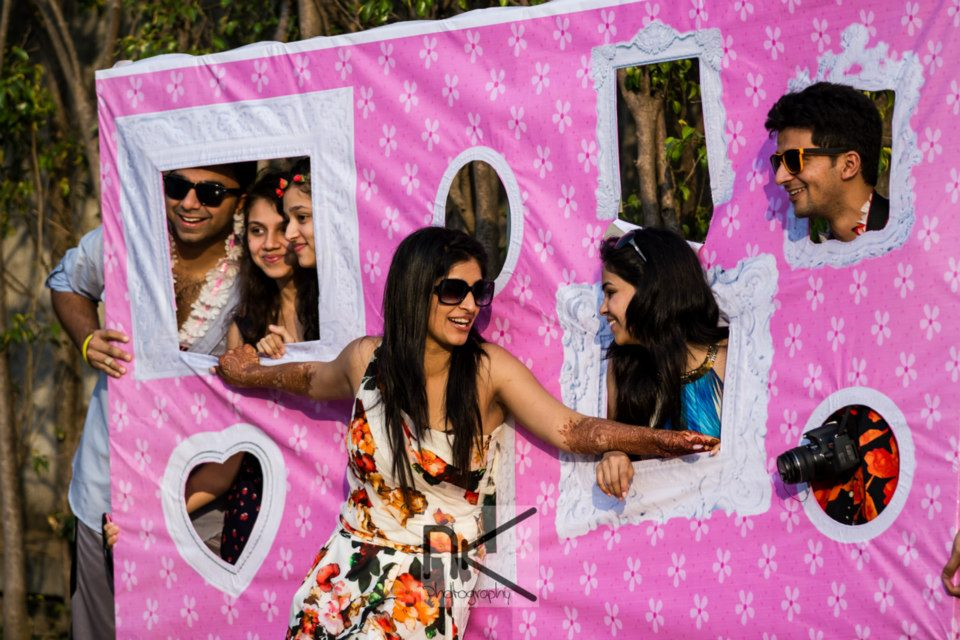 Candid shots captured best by Nikhil Kapur Photography Wedding-photography | Weddings Photos & Ideas
