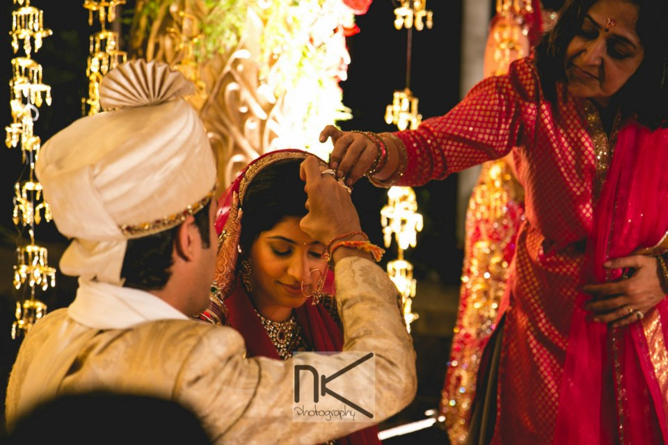 The couple goes candid by Nikhil Kapur Photography Wedding-photography | Weddings Photos & Ideas