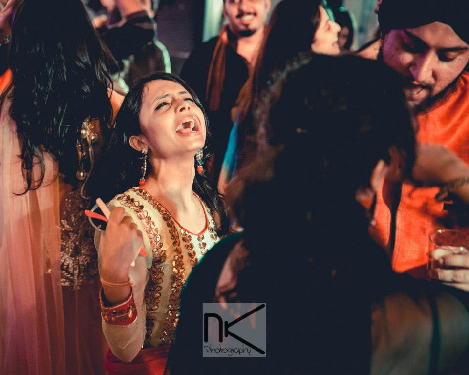 Random pictures captured best by Nikhil Kapur Photography Wedding-photography | Weddings Photos & Ideas