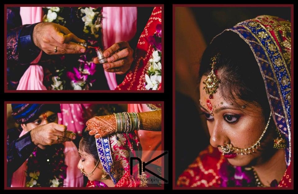 The Makeup Lover by Nikhil Kapur Wedding-photography | Weddings Photos & Ideas