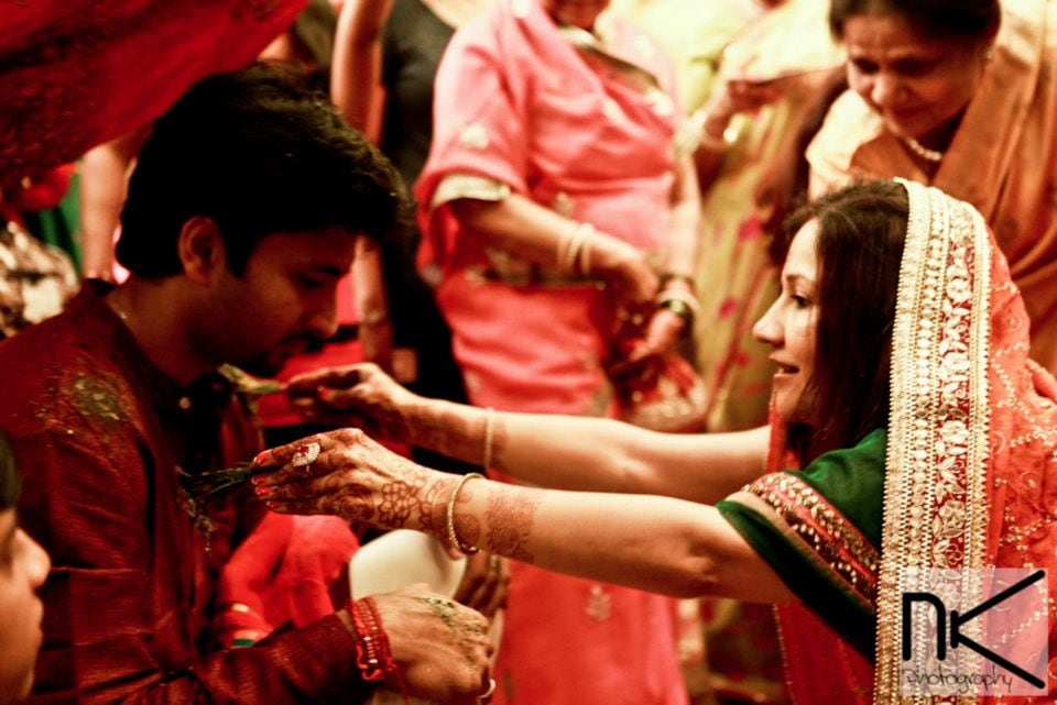 Capturing moments by Nikhil Kapur Photography Wedding-photography | Weddings Photos & Ideas