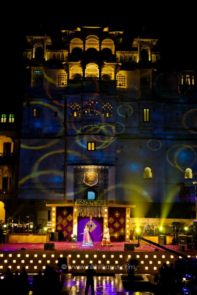 One grandeur wedding by Nikhil Kapur Photography Wedding-photography | Weddings Photos & Ideas