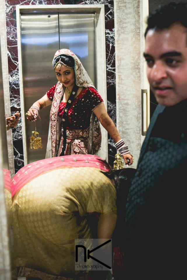 by Nikhil Kapur Photography Wedding-photography | Weddings Photos & Ideas
