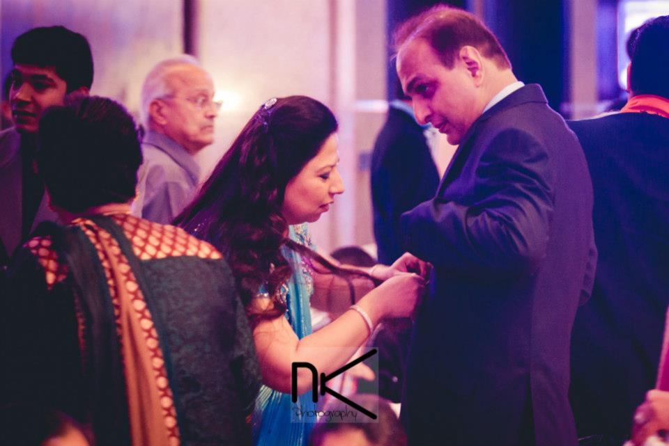 Moments captured by Nikhil Kapur Photography Wedding-photography | Weddings Photos & Ideas