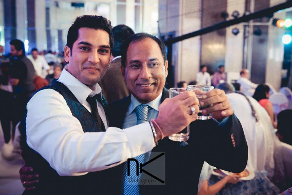 Moments captured by Nikhil Kapur Photography Wedding-photography   Weddings Photos & Ideas