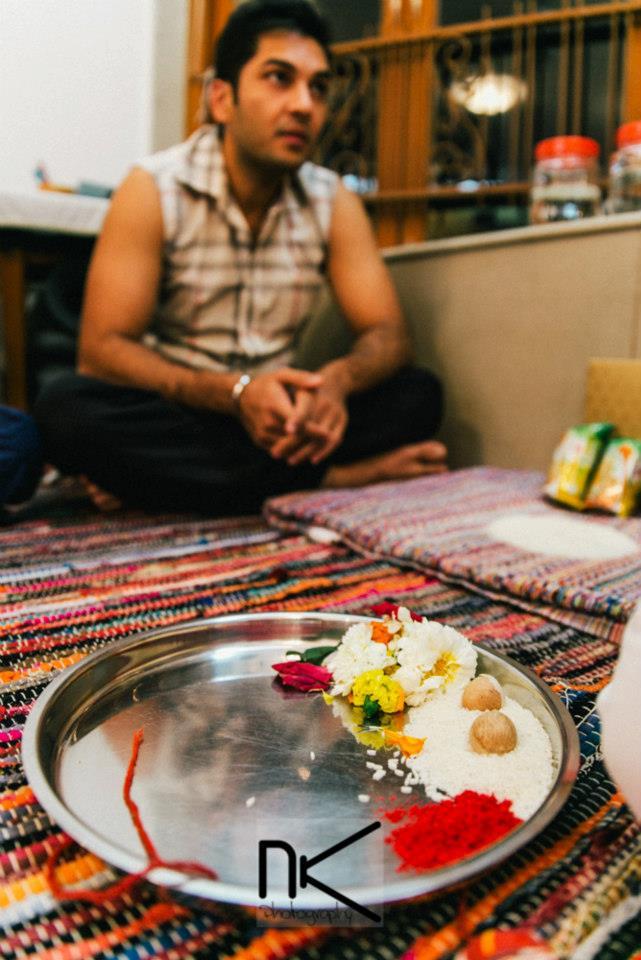 by Nikhil Kapur Photography Wedding-photography | Weddings Photos & Ideas