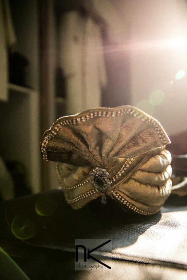 by Nikhil Kapur Photography Wedding-photography   Weddings Photos & Ideas