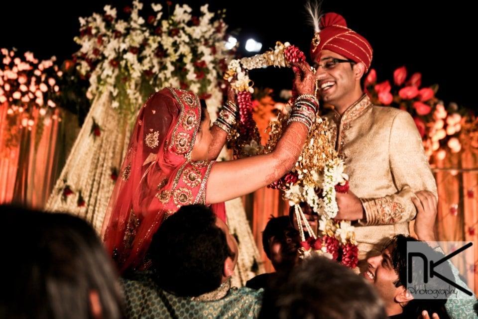 Moments captured by Nikhil Kapur Photography Wedding-photography | Weddings Photos & Ideas