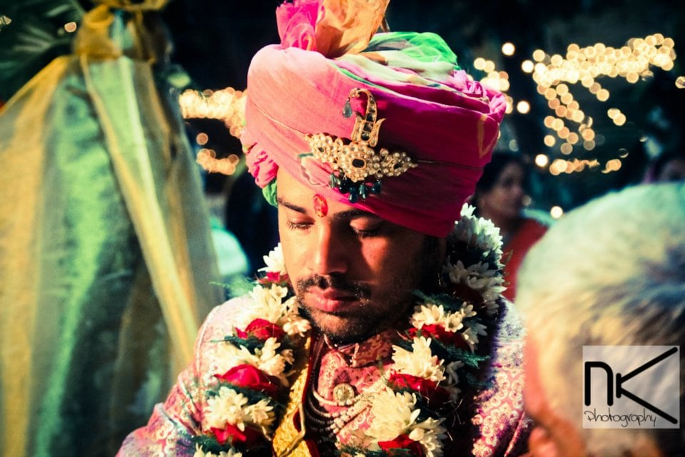 The Candid Groom by Nikhil Kapur Wedding-photography | Weddings Photos & Ideas