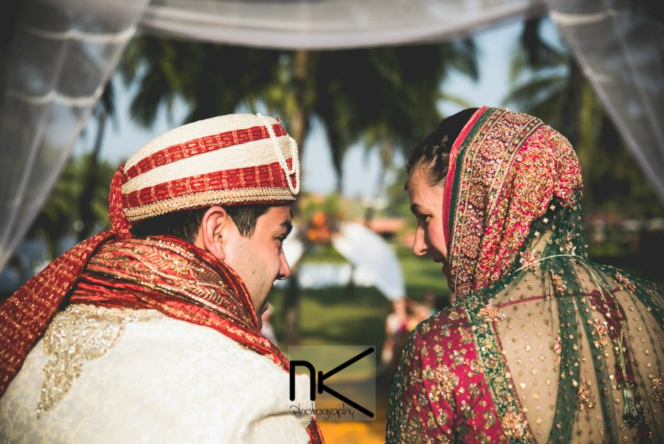 My best company by Nikhil Kapur Photography Wedding-photography | Weddings Photos & Ideas