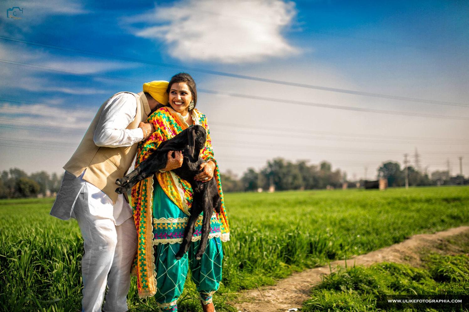 A happy family by ULike Fotographia Wedding-photography   Weddings Photos & Ideas