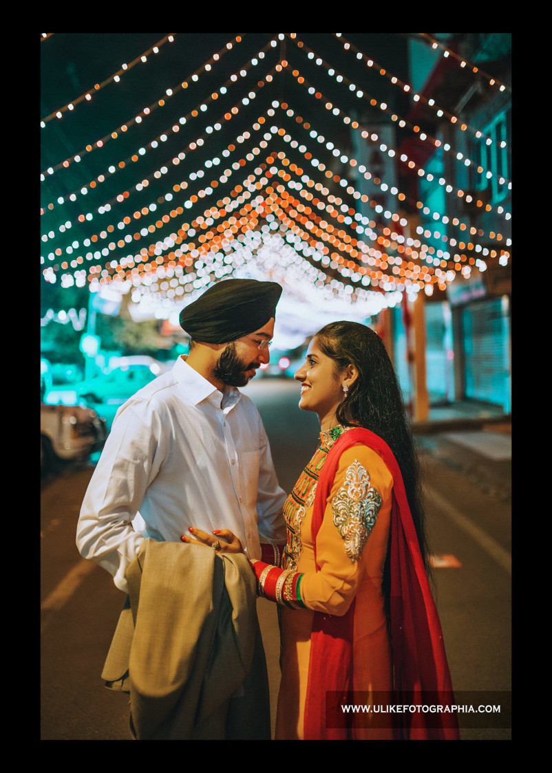 Sky full of stars by ULike Fotographia Wedding-photography   Weddings Photos & Ideas