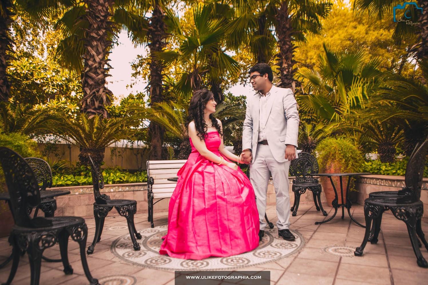 Fairytale love by ULike Fotographia Wedding-photography | Weddings Photos & Ideas