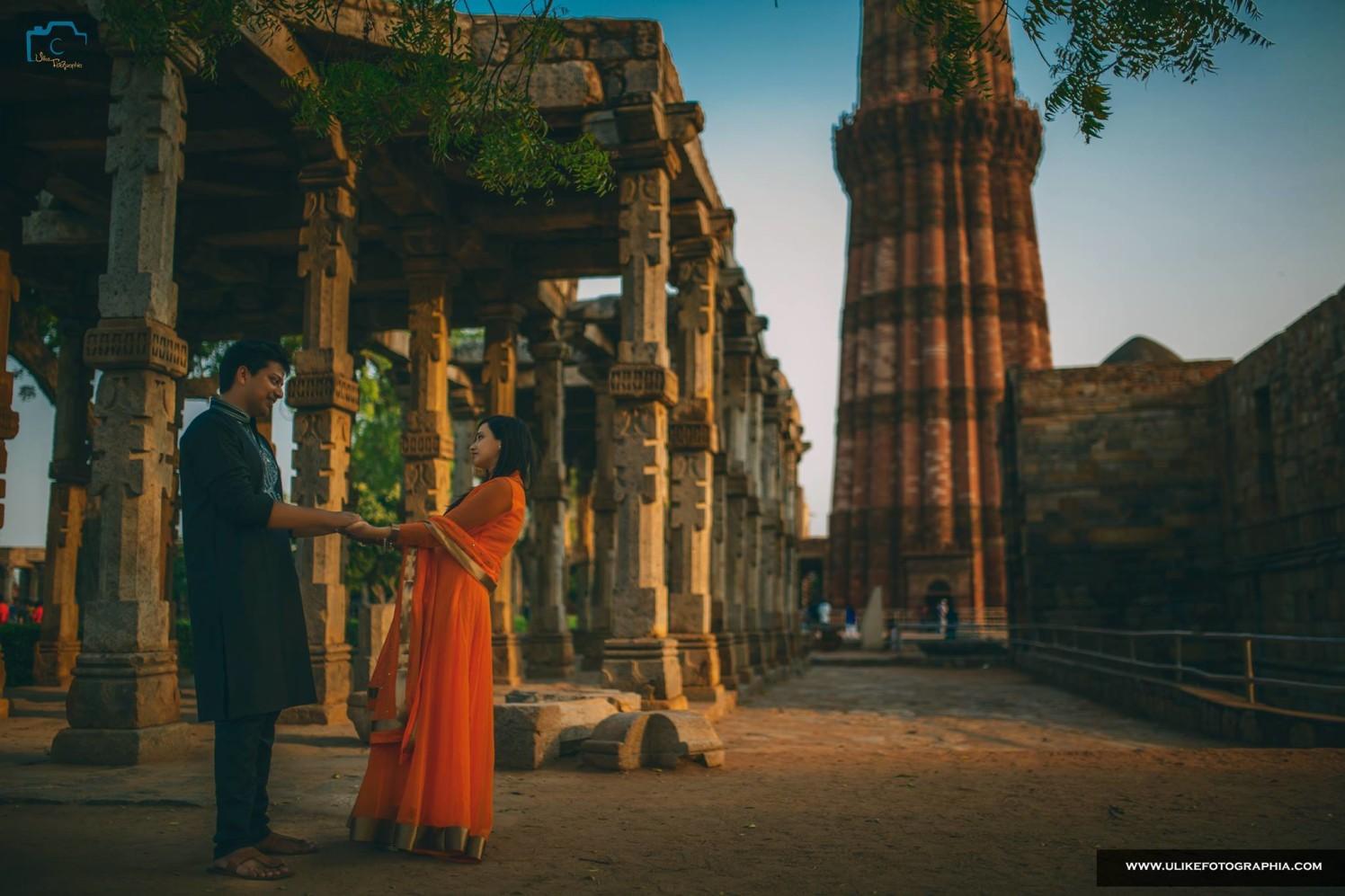 Evenings like these by ULike Fotographia Wedding-photography   Weddings Photos & Ideas